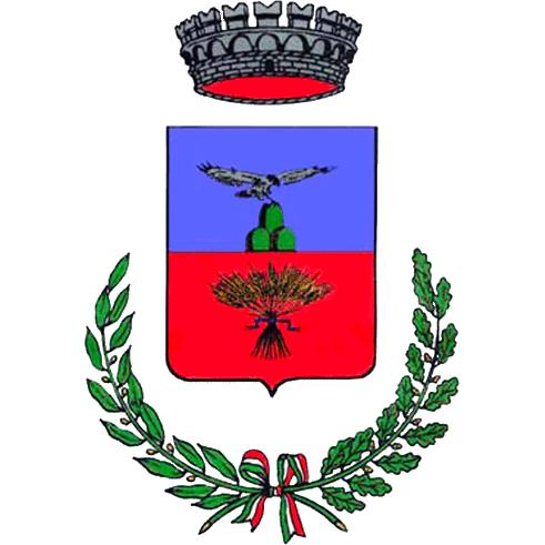 Logo Comune di Lei